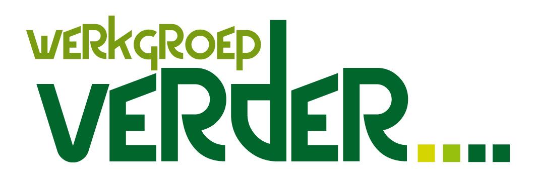 Afbeeldingsresultaat voor werkgroep verder logo